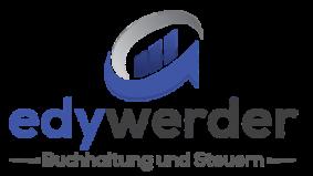 Edy Werder Buchhaltungen